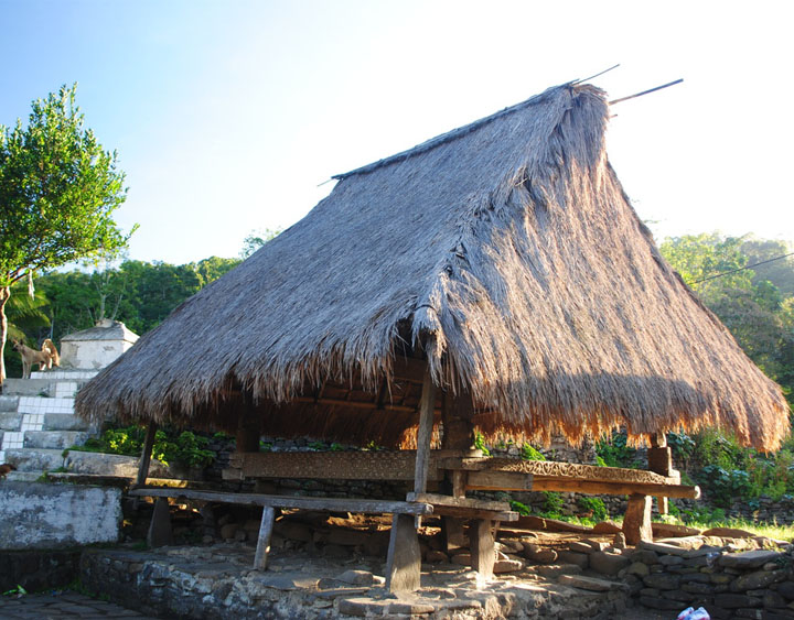 Kowanara Village