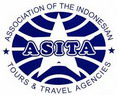 ASSOCIATION OF THE INDONESIAN TOURS & TRAVEL AGENCIES
